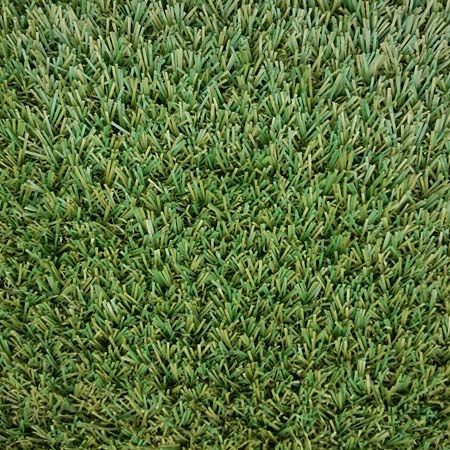 Juta Grass Decor top