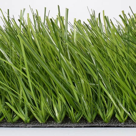 Juta Grass Pioneer 60/130 side