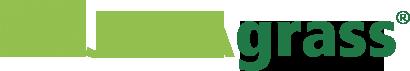 Juta Grass - Polska dystrybucja Logo