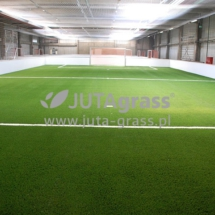 trawa-pilkarska-indoor-facility-installation_4