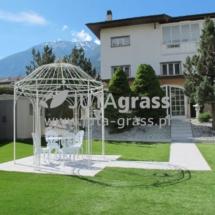 Sztuczna trawa rekreacyjna Juta Grass