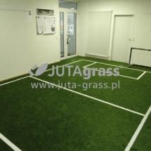 trawa-sportowa-indoor-play-area